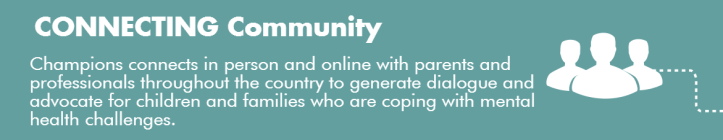 Connecting Community (1)