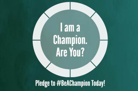 champions-badge (2)