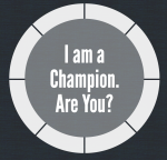 champions-badge-for-sharing