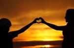 love-826936_1920